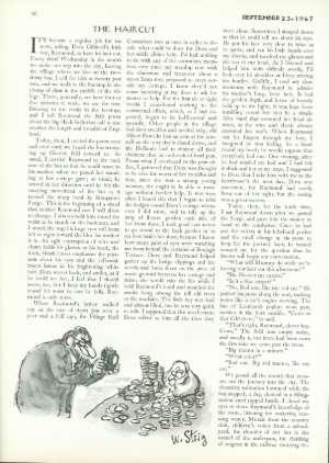 September 23, 1967 P. 50
