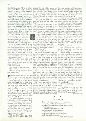 September 23, 1967 P. 54