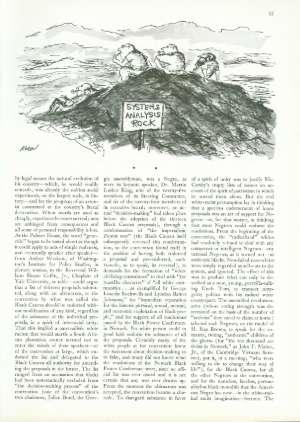 September 23, 1967 P. 56