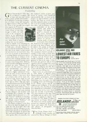 September 23, 1967 P. 93