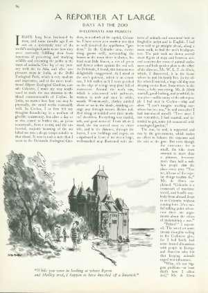 September 23, 1967 P. 96