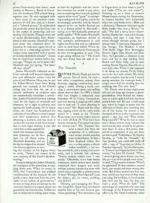 July 15, 1991 P. 22