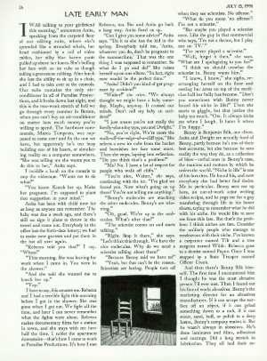 July 15, 1991 P. 26