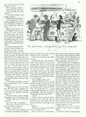 July 15, 1991 P. 28