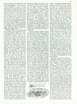 July 15, 1991 P. 38