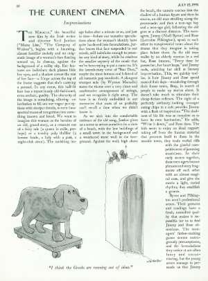 July 15, 1991 P. 60