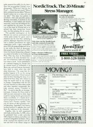 July 15, 1991 P. 64