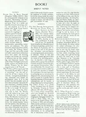 July 15, 1991 P. 79