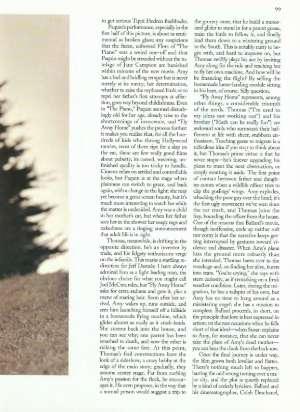 September 16, 1996 P. 98