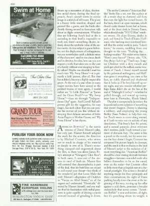 September 16, 1996 P. 101