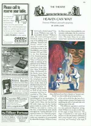 September 16, 1996 P. 100