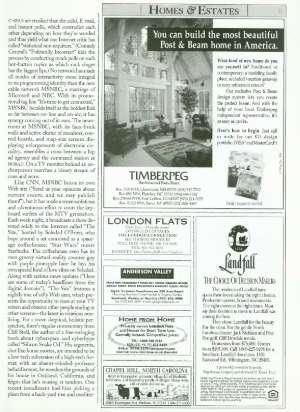 September 16, 1996 P. 104