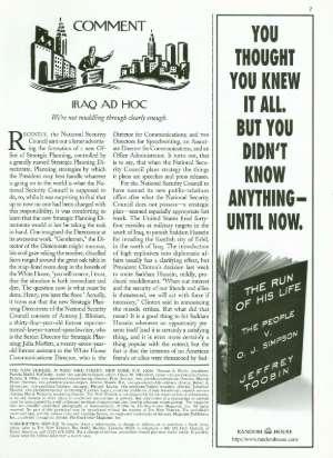 September 16, 1996 P. 7