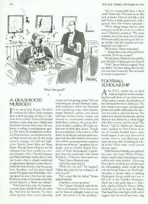September 16, 1996 P. 45
