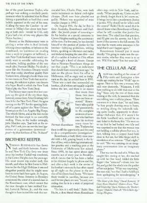 September 16, 1996 P. 44