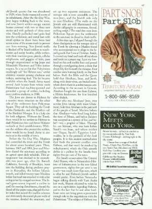 September 16, 1996 P. 46