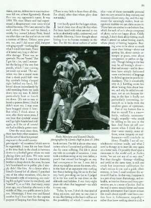 September 16, 1996 P. 52