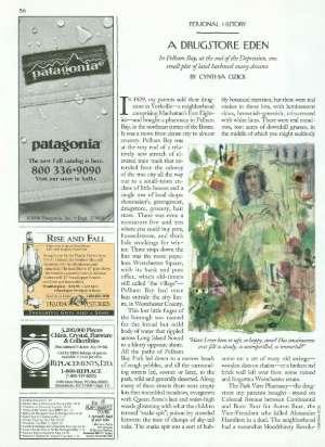 September 16, 1996 P. 56