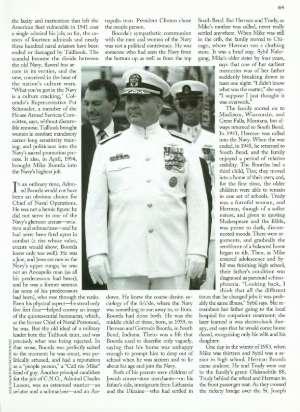 September 16, 1996 P. 68