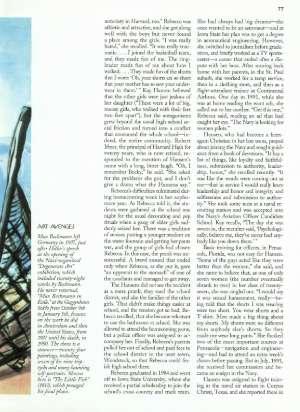 September 16, 1996 P. 76