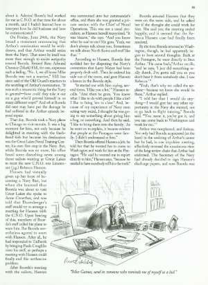 September 16, 1996 P. 80