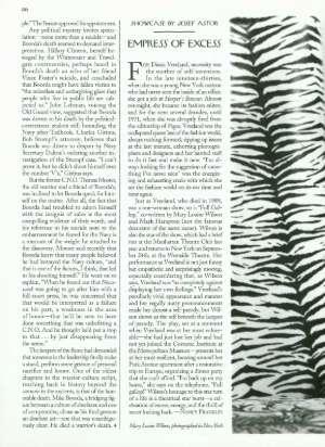 September 16, 1996 P. 86