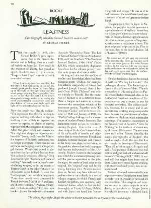 September 16, 1996 P. 92