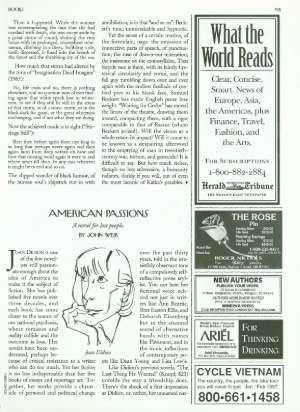 September 16, 1996 P. 95