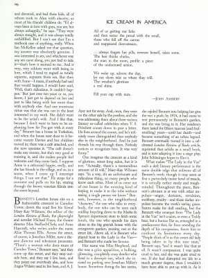 September 6, 1993 P. 96