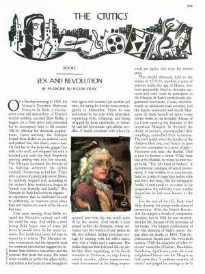 September 6, 1993 P. 103