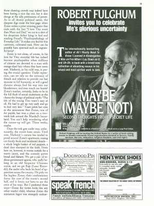 September 6, 1993 P. 110