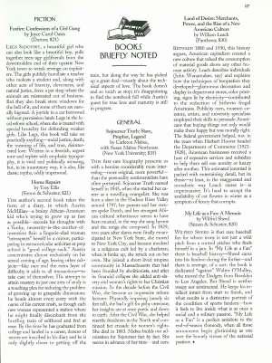 September 6, 1993 P. 117