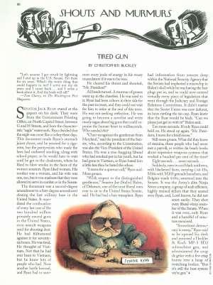 September 6, 1993 P. 118