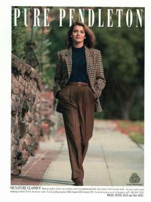September 6, 1993 P. 31