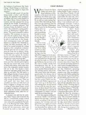 September 6, 1993 P. 32