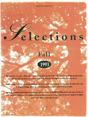 September 6, 1993 P. 34