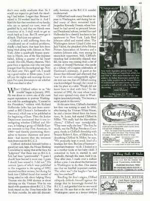 September 6, 1993 P. 44