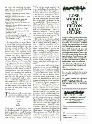 September 6, 1993 P. 52