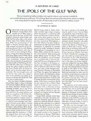 September 6, 1993 P. 70