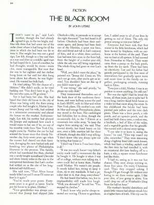 September 6, 1993 P. 84