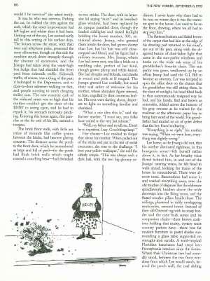 September 6, 1993 P. 87