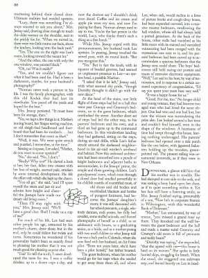 September 6, 1993 P. 89