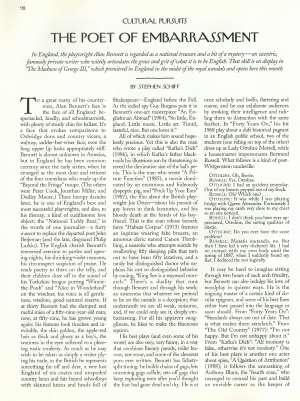 September 6, 1993 P. 92