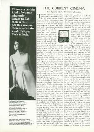 April 27, 1968 P. 144