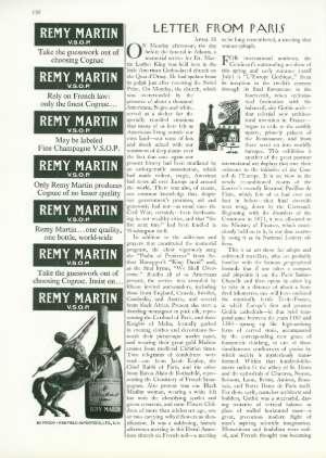 April 27, 1968 P. 150