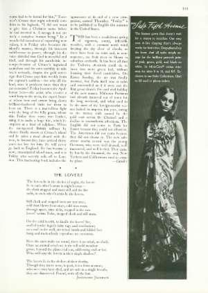 April 27, 1968 P. 155