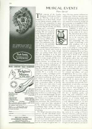 April 27, 1968 P. 156