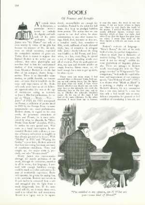 April 27, 1968 P. 164
