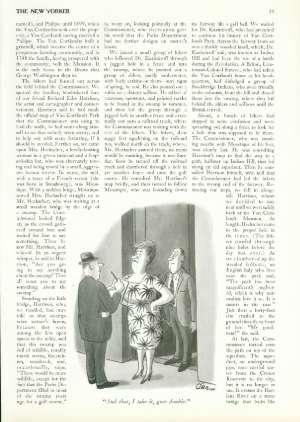 April 27, 1968 P. 34
