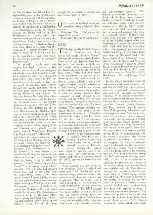 April 27, 1968 P. 36